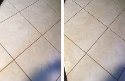 Cracked-Tile-repair