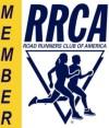 RRCA_Website_Icon