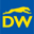 DWRT_Favicon2