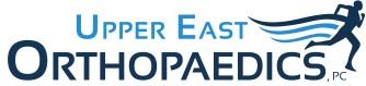 Upper East Orthopaedics, P.C.