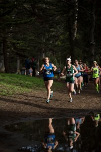 USATF Club Cross Country Nationals