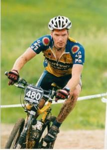 Old School Race Photo1