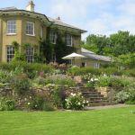 Beachborough Country House Sawday S
