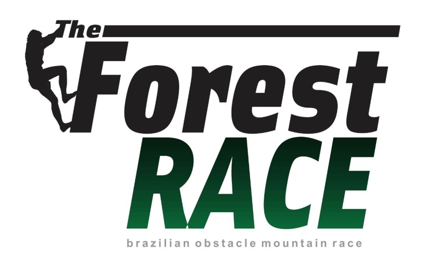 Forest Race 2018