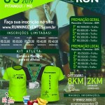 SICOOB CREDPIT NIGHT RUN 2019