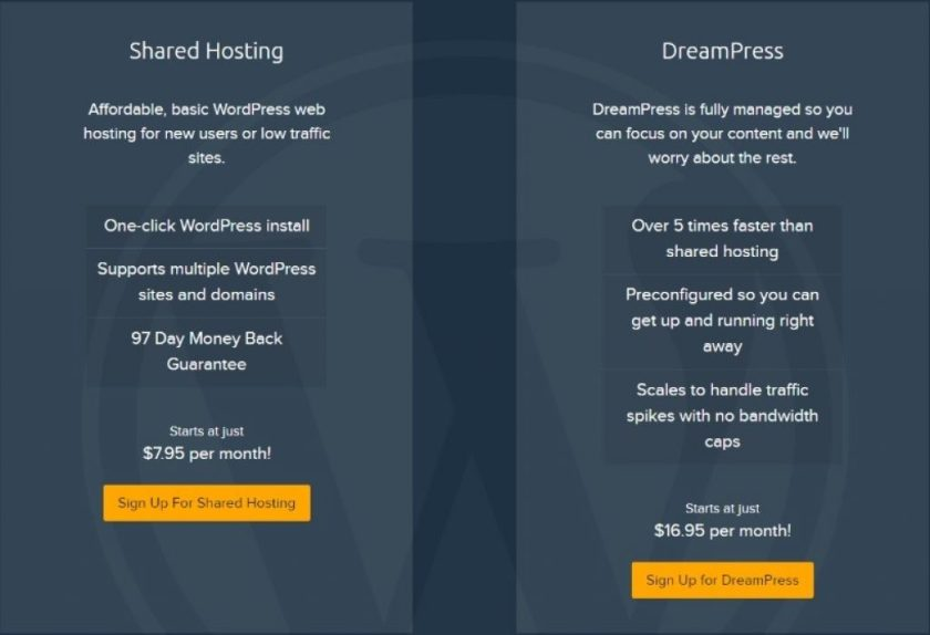 DreamHost_DreamPress_wordpress_managed_web_hosting