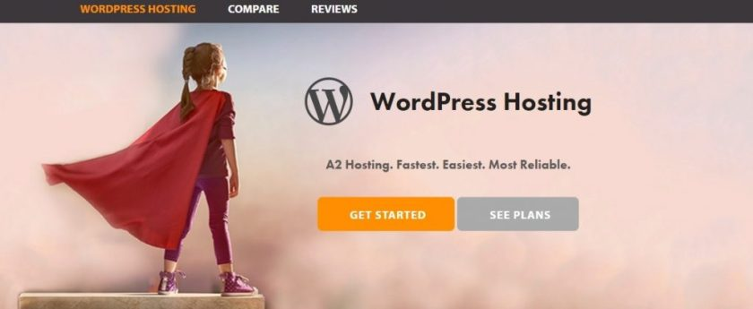 A2Hosting_wordpress_hosting