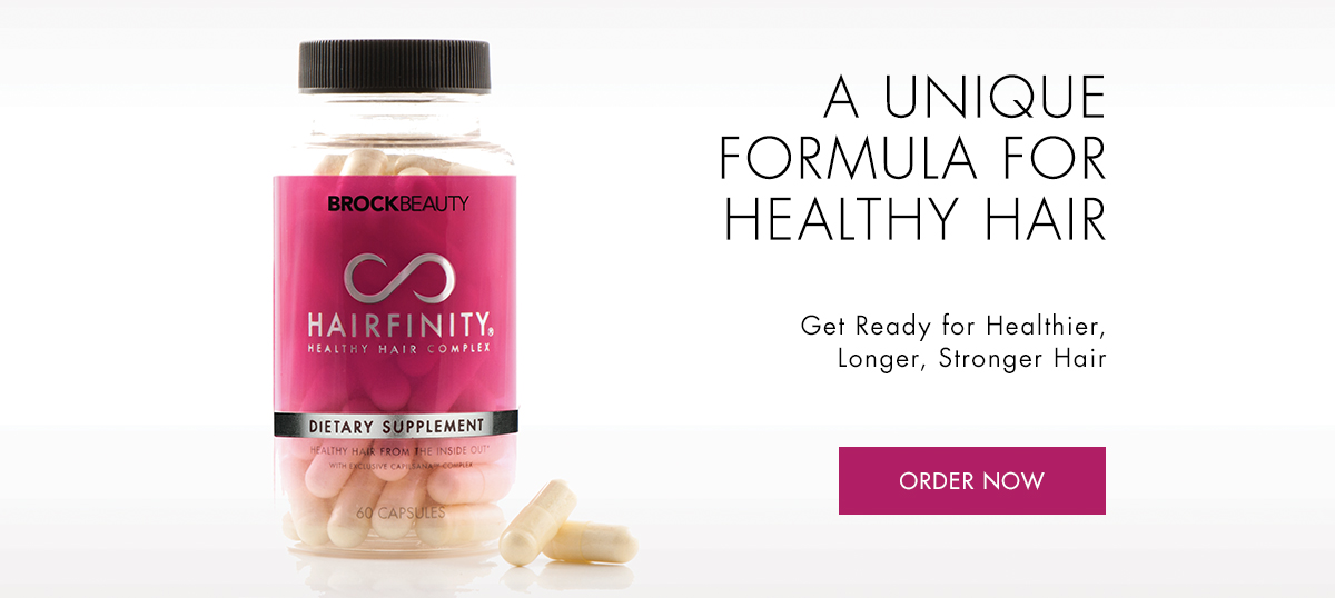 A Unique Formula for Faster Growth. Get Ready for Healthier, Longer, Stronger, Hair.
