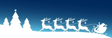 Weihnachten Online Shop DWZ