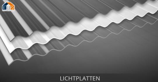 lichtplatten_04