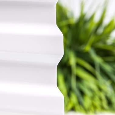 vlf-lichtplatte-polycarbonat-76-18-spundwand-opal-lichtdurchlass-3613So1045