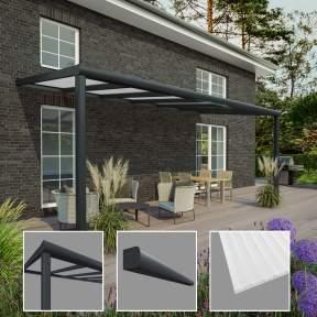 sunrooms-terrassenueberdachung-7016-halbrund-opal-details