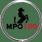 Daftar Agen Situs Judi Slot Online Terpercaya | LOGIN MPO100 | LINK ALTERNATIF MPO100