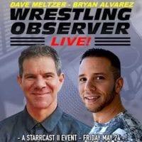 Starrcast II Wrestling Observer Live.jpg
