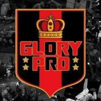 Glory.Pro.2019
