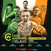 Cage.Warriors.110