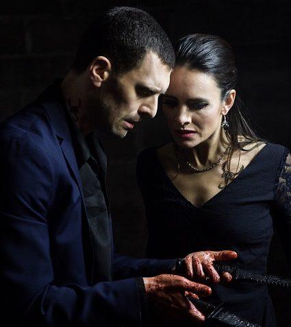 MBC Macbeth lead image