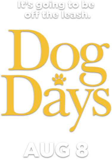 Dog Days: Synopsis | LD Entertainment