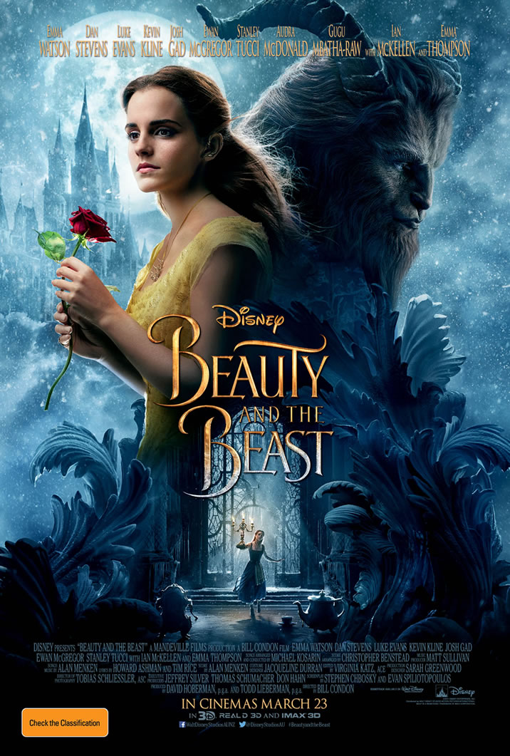 https://i2.wp.com/dx35vtwkllhj9.cloudfront.net/disney/beauty-and-the-beast/images/regions/au/onesheet.jpg