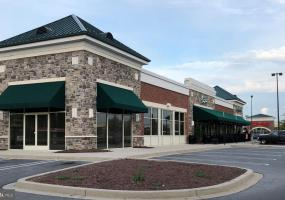 12818 SHANK FARM WAY, HAGERSTOWN, MD 21742, ,Commercial Lease,For Rent,SHANK FARM,1009946892