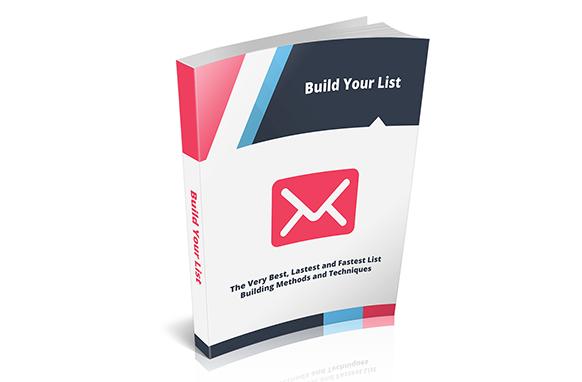 Guide Bundle 10