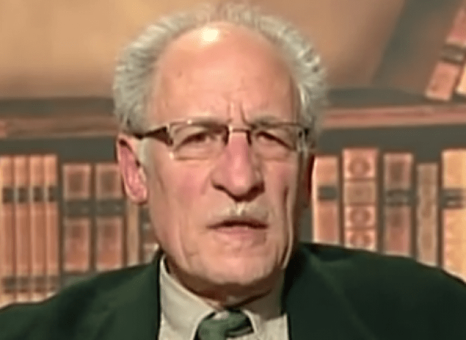 Globally Top-Respected Experts on Middle East Warn Syrian War May Produce WW III