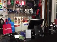 comercio-retail-tpv-fimsbury_3250
