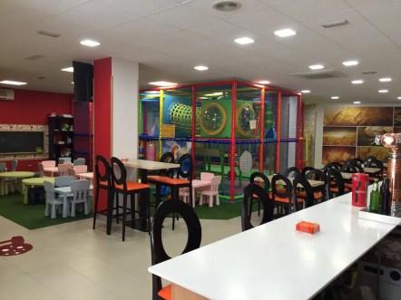 panaderia-tpv-suso_4015