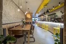 tpv-bambu-cafeteria-BAMBU-06