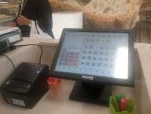 tpv-panaderia-agora105424