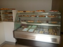 tpv-panaderia-agora105918