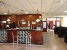 tpv-CAMPING-restaurante-icg- CASHDRO_183014