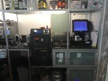 tpv-baleas-restaurante-icg- CASHDRO_5479