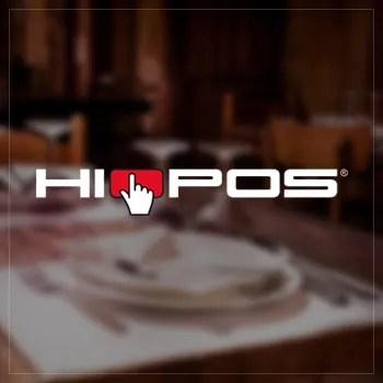 Soluciones y productos para hostelería
