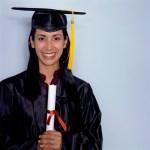 graduate-w-cap-n-gown-ms