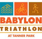 BabylonTriathlon