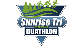 Sunrise Tri Deep Pond Duathlon