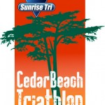 cedarbeach Triathlon