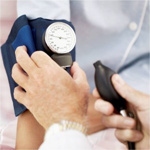 Sphygmomanometer - MS