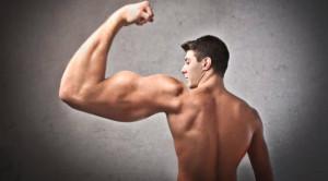 biceps imbalance_1