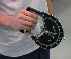Dynamometer - wikispaces