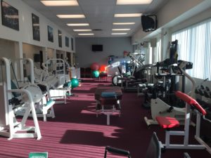 liim-exercise-room