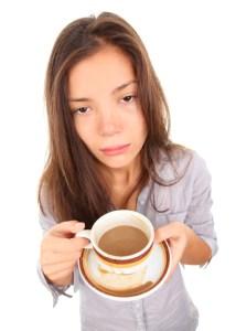 adrenal-fatigue-2