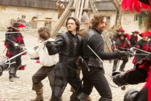 3-musketeers