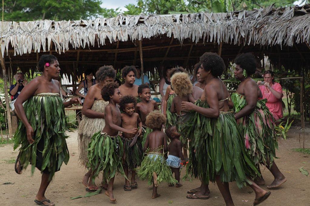 Vanuatu YJ0X DX News