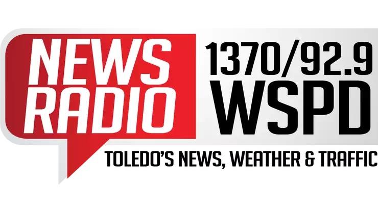 [QSL] USA: WSPD Toledo OH 1370