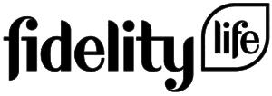 https://i2.wp.com/dxlabs.com.au/wp-content/uploads/2020/07/FidelityLife_sml2.png?resize=300%2C106&ssl=1