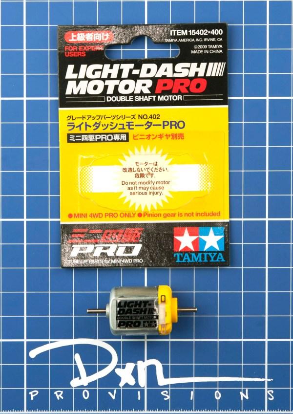 light_dash_ds
