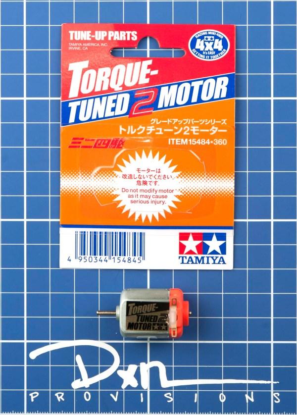 torque_tuned_2_ss