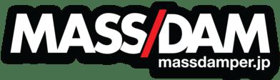 MassDam-Sticker_1024x1024@2x